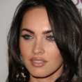 Megan Fox Says She Has Nothing In Common With Angelina Jolie