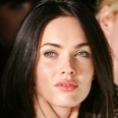 Megan Fox Says She Was A Loner In High School