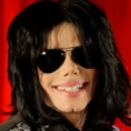 Jackson Memorial Cost Los Angeles 1.4 Million