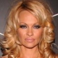 Pamela Anderson Dismissed Rumors That She Is Broke
