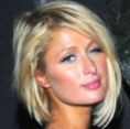 Paris Hilton Feels Very Violated By Burglary Attack