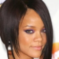 Rihanna Subpoenaed to Appear in Court