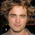 Robert Pattinson is Feminine Looking, Nikki Reed Says