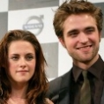 Robert Pattinson, Kristen Stewart Watch Concerts in Hollywood