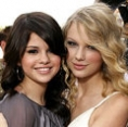 Taylor Swift Has Surprise Gift for Selena Gomez