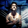 X-Men Origins: Wolverine Film Leaked Online