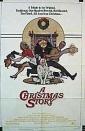 a_christmas_story_image1.jpg