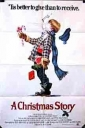 a_christmas_story_photo1.jpg