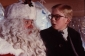 a_christmas_story_picture1.jpg