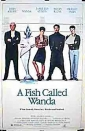 a_fish_called_wanda_picture.jpg