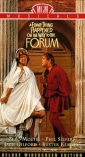 a_funny_thing_happened_on_the_way_to_the_forum_img.jpg