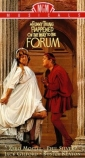 a_funny_thing_happened_on_the_way_to_the_forum_pic.jpg
