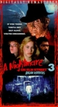 a_nightmare_on_elm_street_3__dream_warriors_pic.jpg