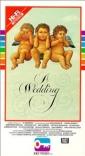 a_wedding_image.jpg