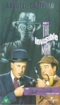 abbott_and_costello_meet_the_invisible_man_image.jpg