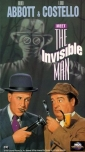 abbott_and_costello_meet_the_invisible_man_img.jpg