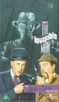 abbott_and_costello_meet_the_invisible_man_photo.jpg