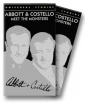 abbott_and_costello_meet_the_invisible_man_pic.jpg