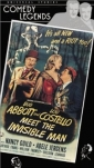 abbott_and_costello_meet_the_invisible_man_picture.jpg