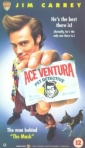 ace_ventura__pet_detective_picture.jpg
