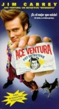 ace_ventura__pet_detective_picture1.jpg