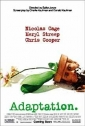 adaptation__photo1.jpg