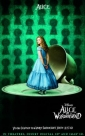 alice_in_wonderland_photo1.jpg