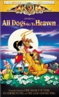 all_dogs_go_to_heaven_img.jpg