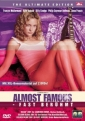 almost_famous_image1.jpg