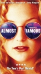 almost_famous_picture1.jpg