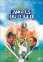 angels_in_the_outfield_picture1.jpg