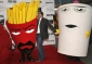 aqua_teen_hunger_force_colon_movie_film_for_theaters_photo1.jpg