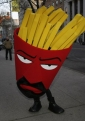 aqua_teen_hunger_force_colon_movie_film_for_theaters_pic.jpg