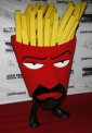 aqua_teen_hunger_force_colon_movie_film_for_theaters_picture1.jpg