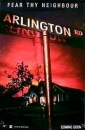 arlington_road_photo.jpg