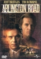 arlington_road_picture1.jpg