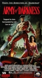 army_of_darkness_image1.jpg