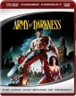 army_of_darkness_img.jpg