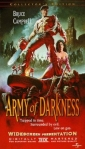 army_of_darkness_photo1.jpg