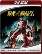 army_of_darkness_picture1.jpg