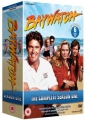 baywatch_hawaii_photo1.jpg