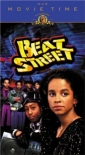 beat_street_img.jpg