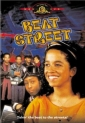 beat_street_photo1.jpg