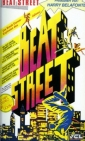 beat_street_picture1.jpg