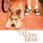 because_of_winn_dixie_img.jpg