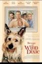 because_of_winn_dixie_picture.jpg
