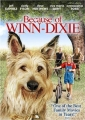 because_of_winn_dixie_picture1.jpg