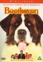 beethoven_image1.jpg