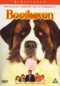 beethoven_image1.jpg