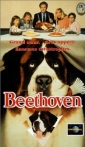 beethoven_pic.jpg
